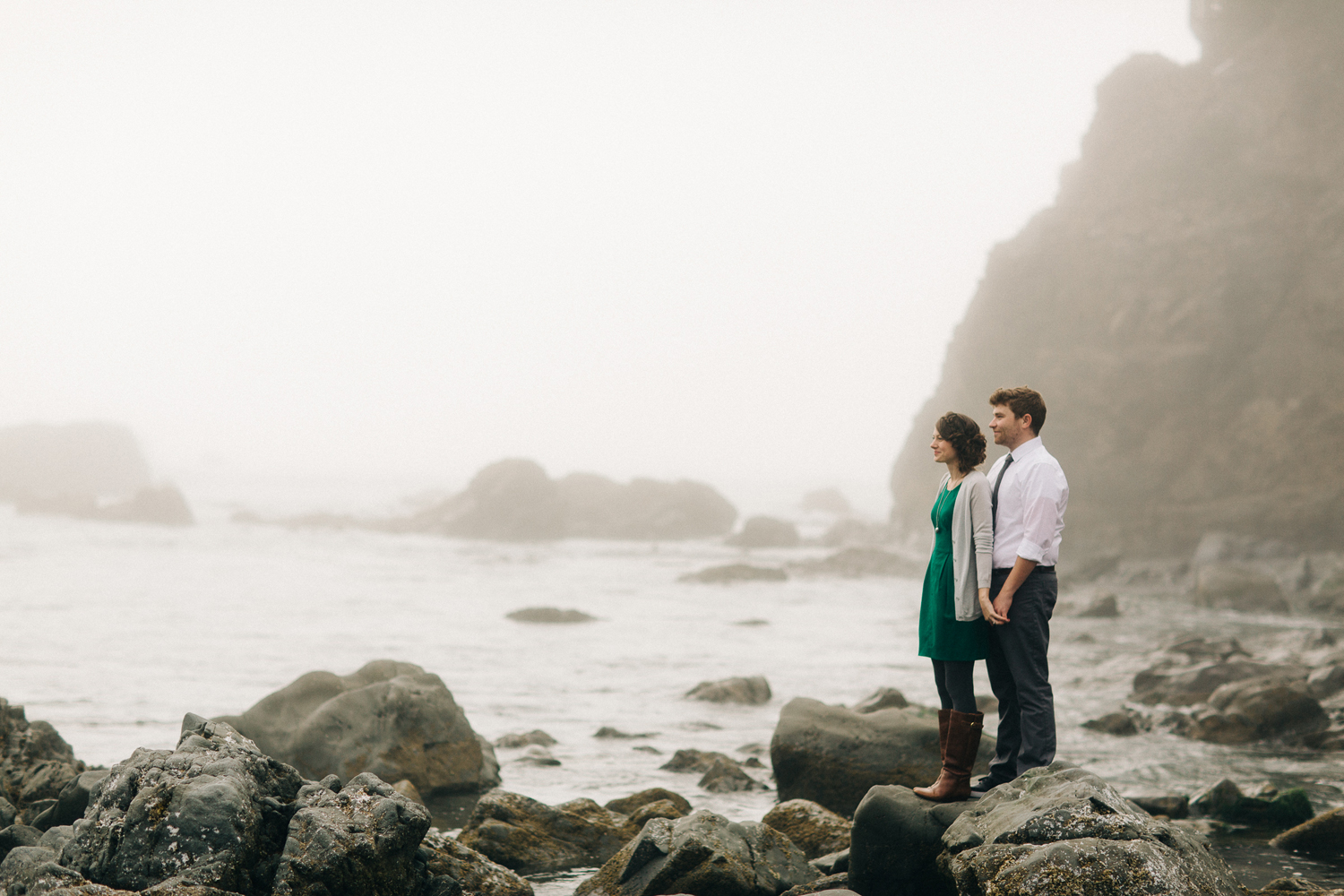 11_Brookings_Oregon_Engagement_Photo.JPG
