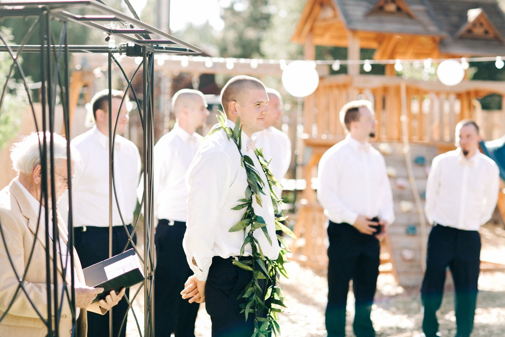 13_Sunriver_Oregon_Wedding_photo.JPG