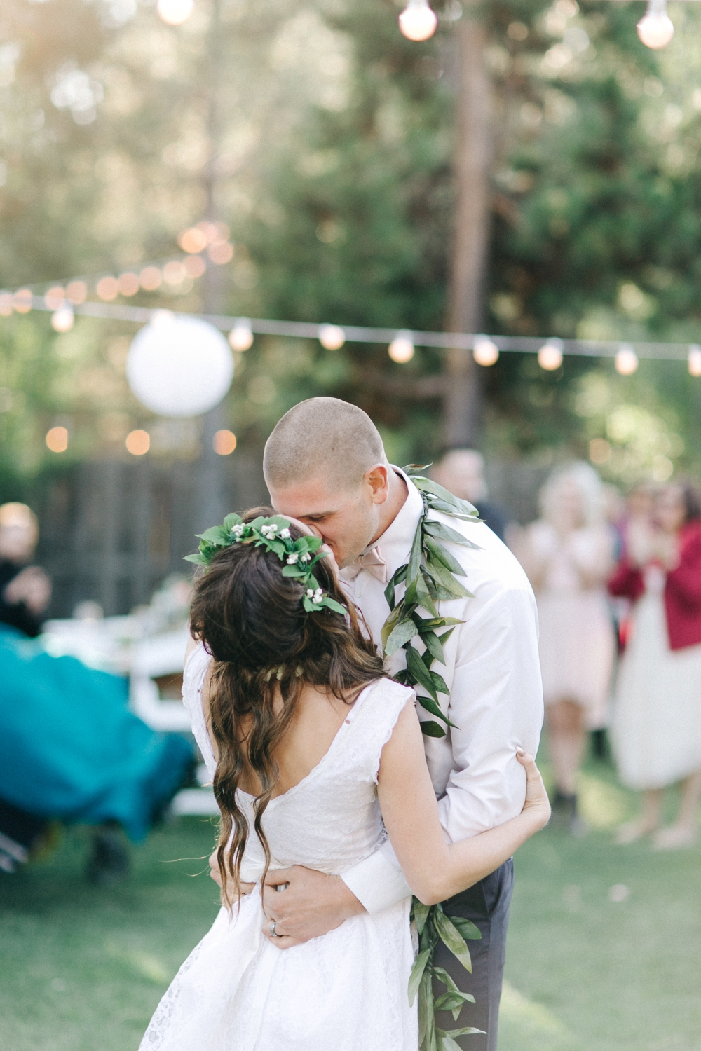 24_Sunriver_Oregon_Wedding_photo.JPG