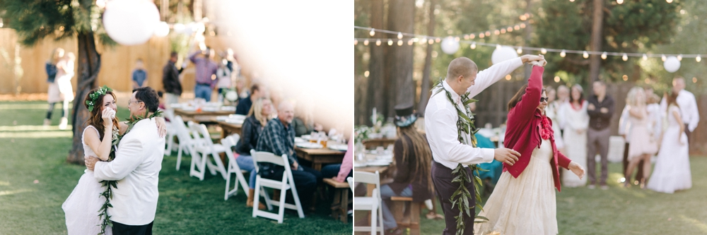 25_Sunriver_Oregon_Wedding_photo.JPG
