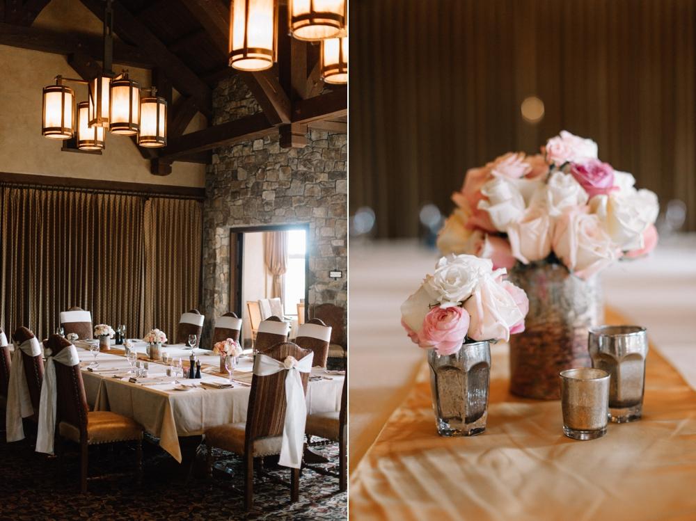 11_Pronghorn_Resort_Bend_Oregon_Wedding_photo.JPG