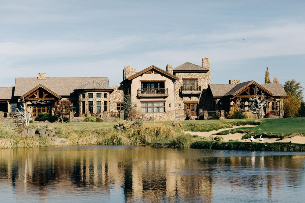 14_Pronghorn_Resort_Bend_Oregon_Wedding_photo.JPG