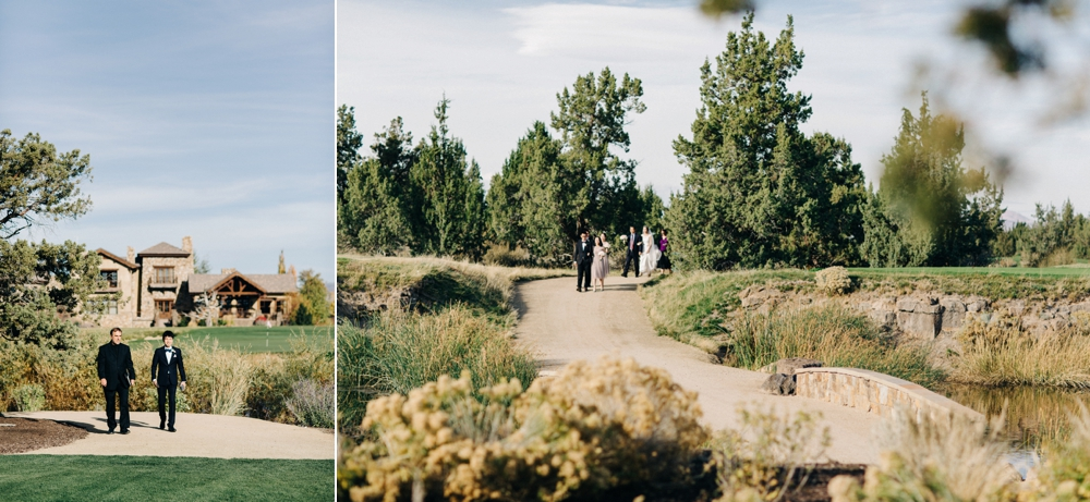 15_Pronghorn_Resort_Bend_Oregon_Wedding_photo.JPG