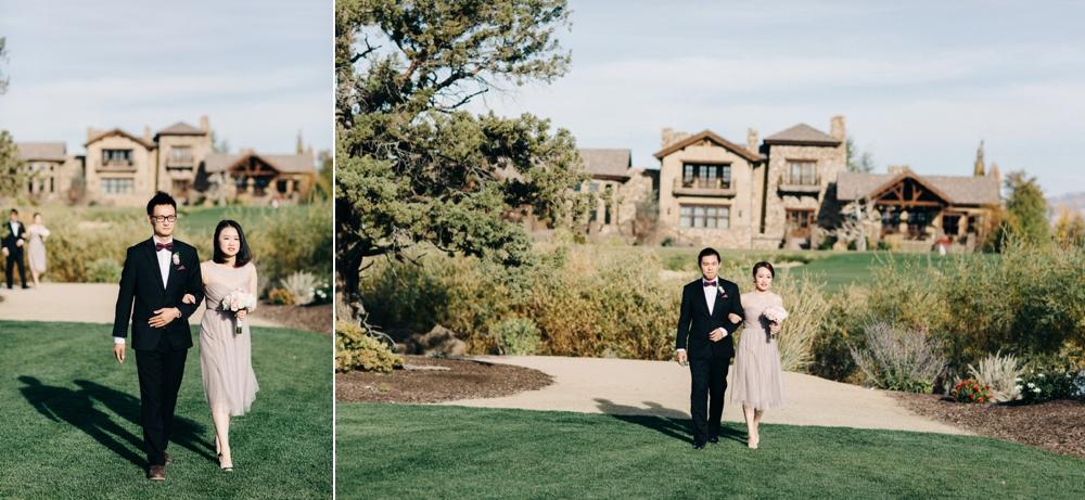 16_Pronghorn_Resort_Bend_Oregon_Wedding_photo.JPG