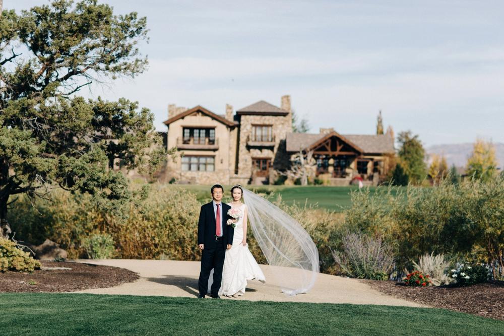 17_Pronghorn_Resort_Bend_Oregon_Wedding_photo.JPG