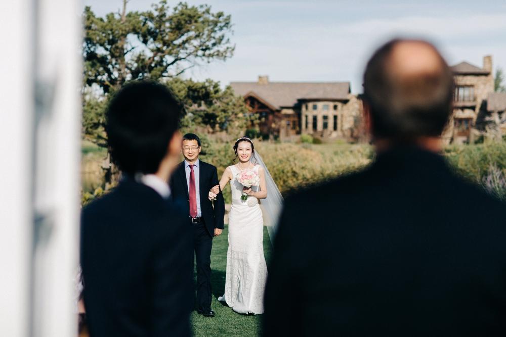 18_Pronghorn_Resort_Bend_Oregon_Wedding_photo.JPG
