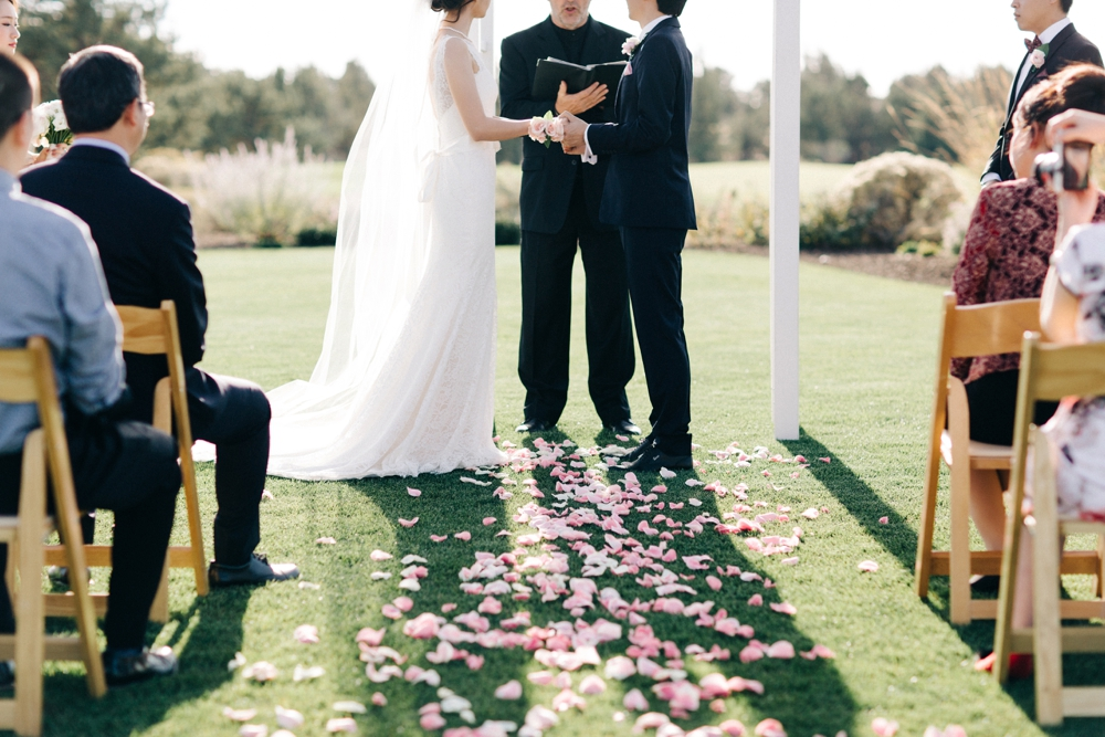 20_Pronghorn_Resort_Bend_Oregon_Wedding_photo.JPG