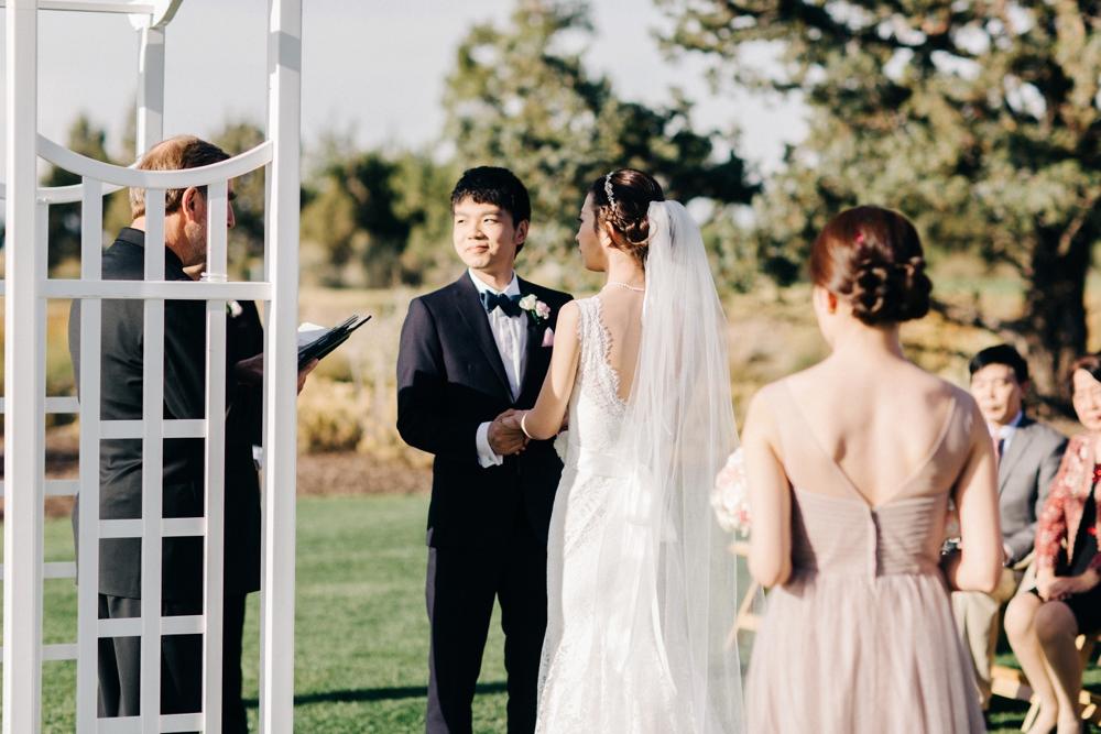 21_Pronghorn_Resort_Bend_Oregon_Wedding_photo.JPG
