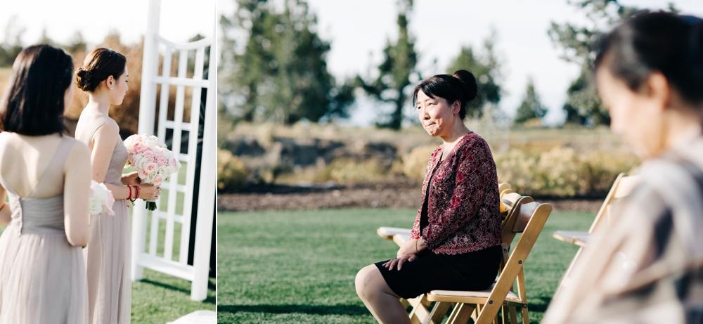 19_Pronghorn_Resort_Bend_Oregon_Wedding_photo.JPG