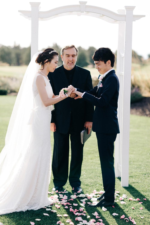 23_Pronghorn_Resort_Bend_Oregon_Wedding_photo.JPG
