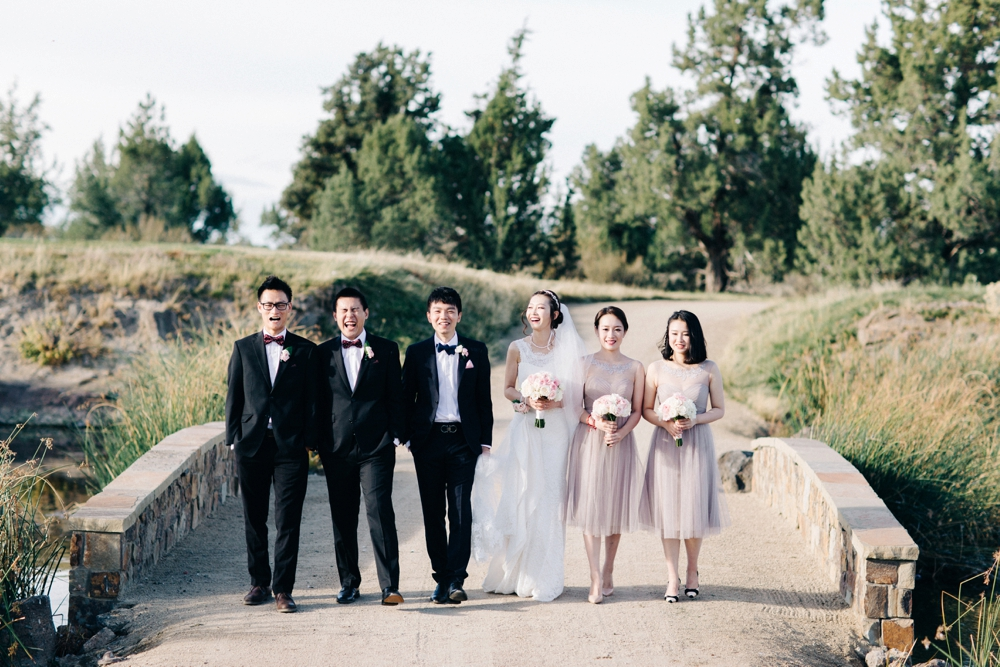 27_Pronghorn_Resort_Bend_Oregon_Wedding_photo.JPG