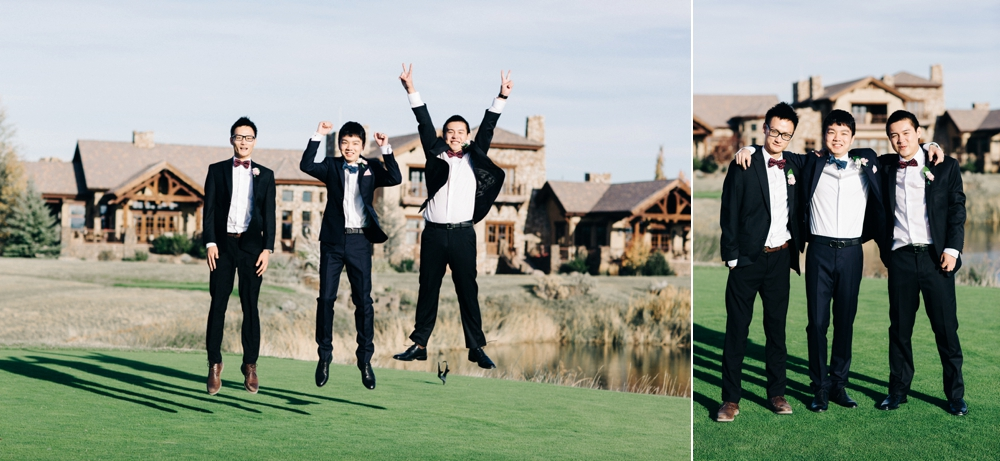 28_Pronghorn_Resort_Bend_Oregon_Wedding_photo.JPG