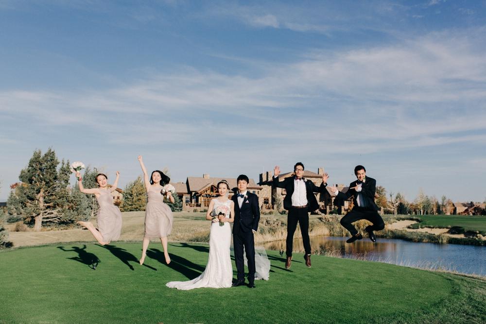 29_Pronghorn_Resort_Bend_Oregon_Wedding_photo.JPG
