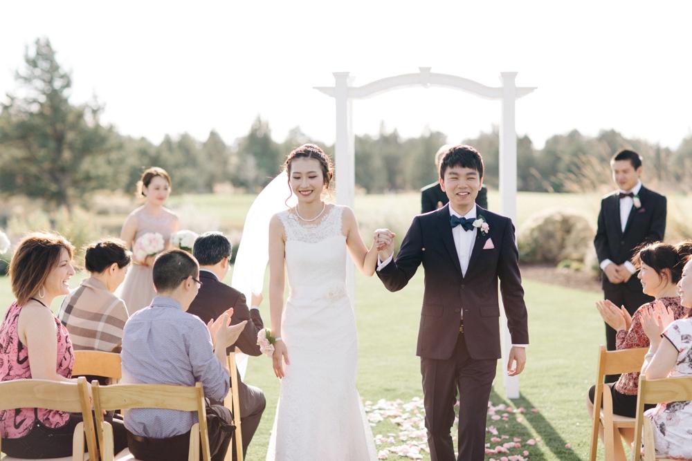 24_Pronghorn_Resort_Bend_Oregon_Wedding_photo.JPG