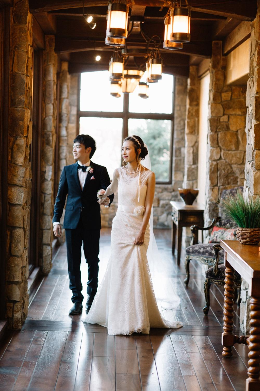 36_Pronghorn_Resort_Bend_Oregon_Wedding_photo.JPG