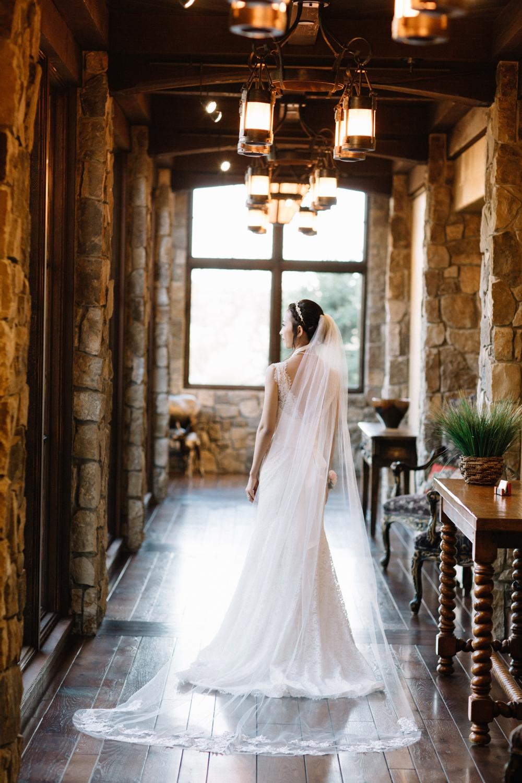 37_Pronghorn_Resort_Bend_Oregon_Wedding_photo.JPG