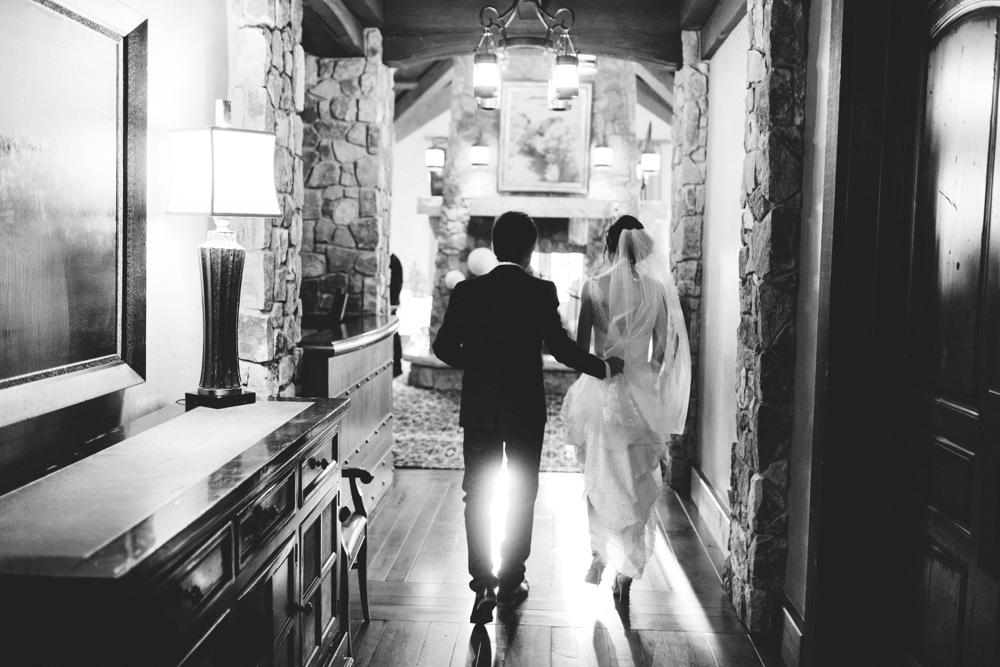 38_Pronghorn_Resort_Bend_Oregon_Wedding_photo.JPG