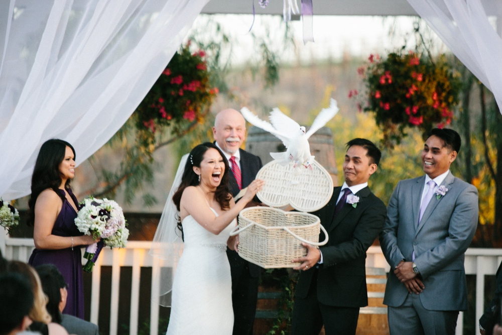 007_Winery_Temecula_California_Wedding_Photo.JPG