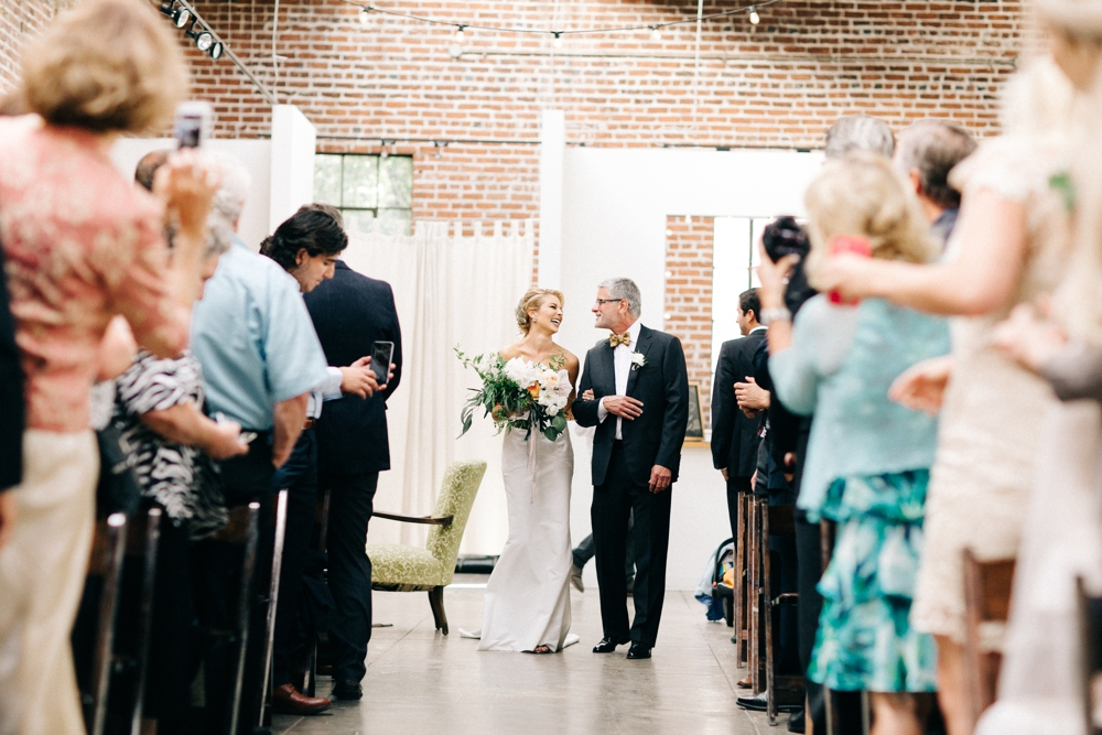 012_Beatnik_Studios_Sacramento_California_Wedding_Photo.JPG