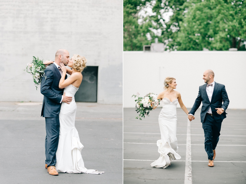 017_Beatnik_Studios_Sacramento_California_Wedding_Photo.JPG