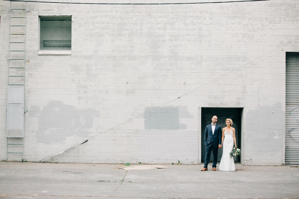 016_Beatnik_Studios_Sacramento_California_Wedding_Photo.JPG