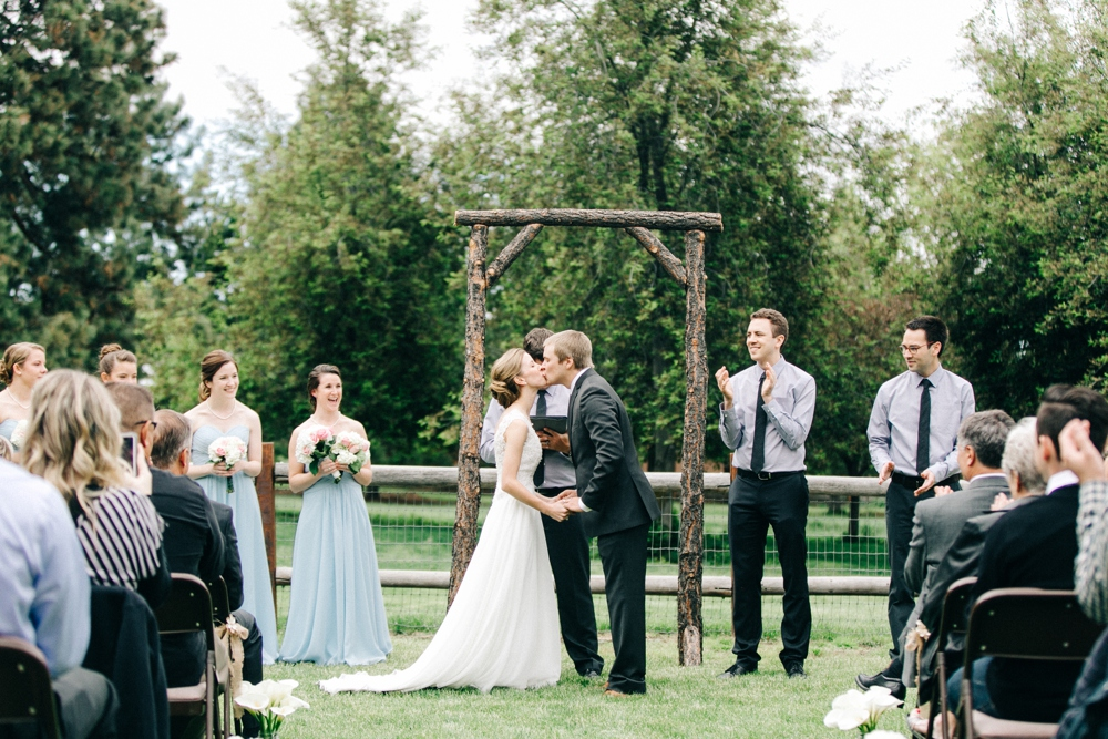 041_Hollinshead_Park_Bend_Oregon_Wedding_Photo.JPG