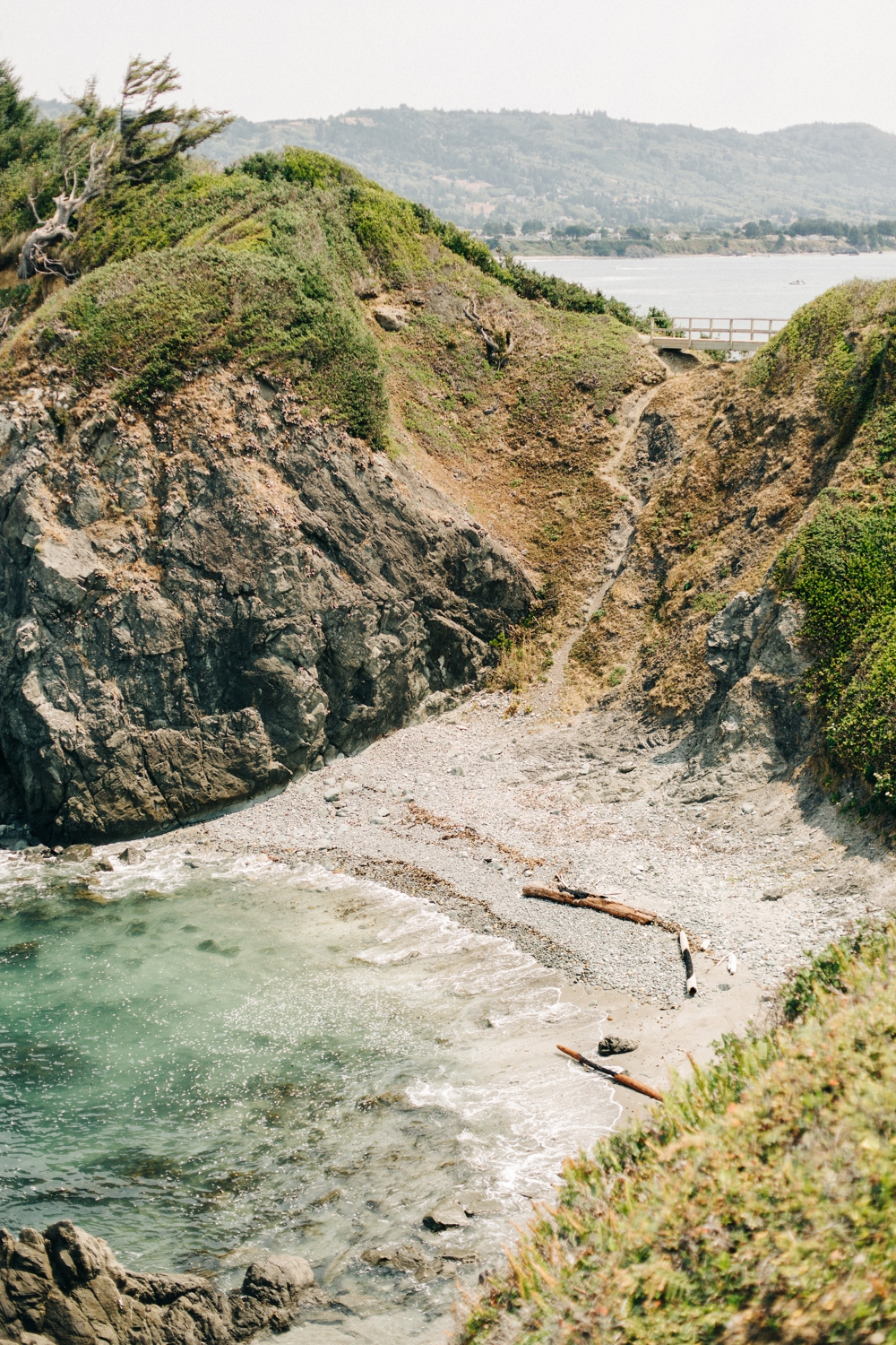 055_Brookings_Oregon_Photo.JPG