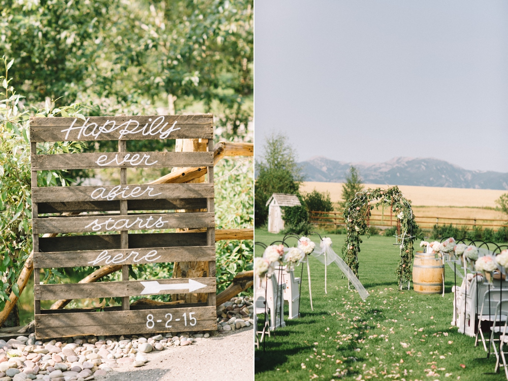 080_Rockin'_TJs_Ranch_Bozeman_Montana_Wedding_Photo.JPG
