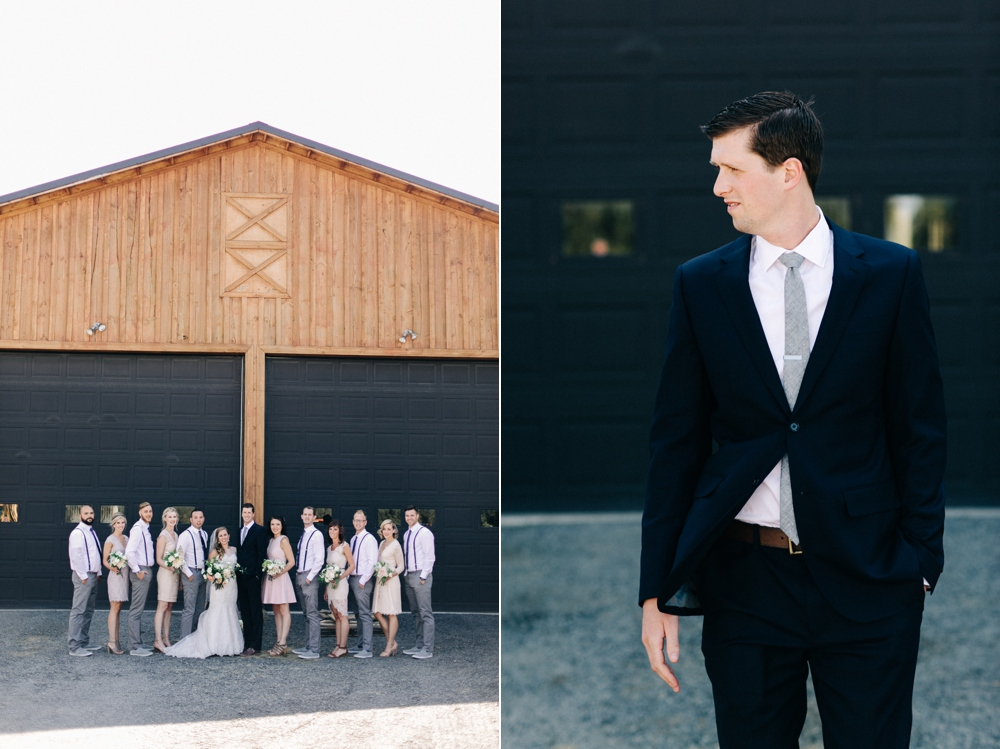 093_Wallace_Ranch_Bend_Oregon_Wedding_Photo.JPG