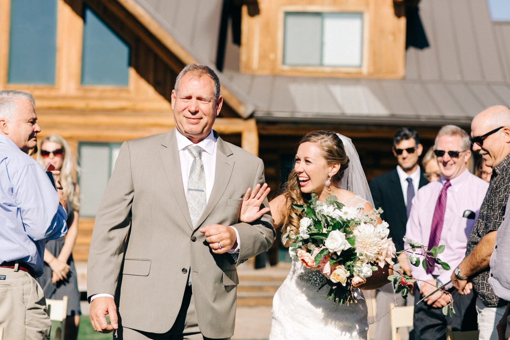 095_Wallace_Ranch_Bend_Oregon_Wedding_Photo.JPG