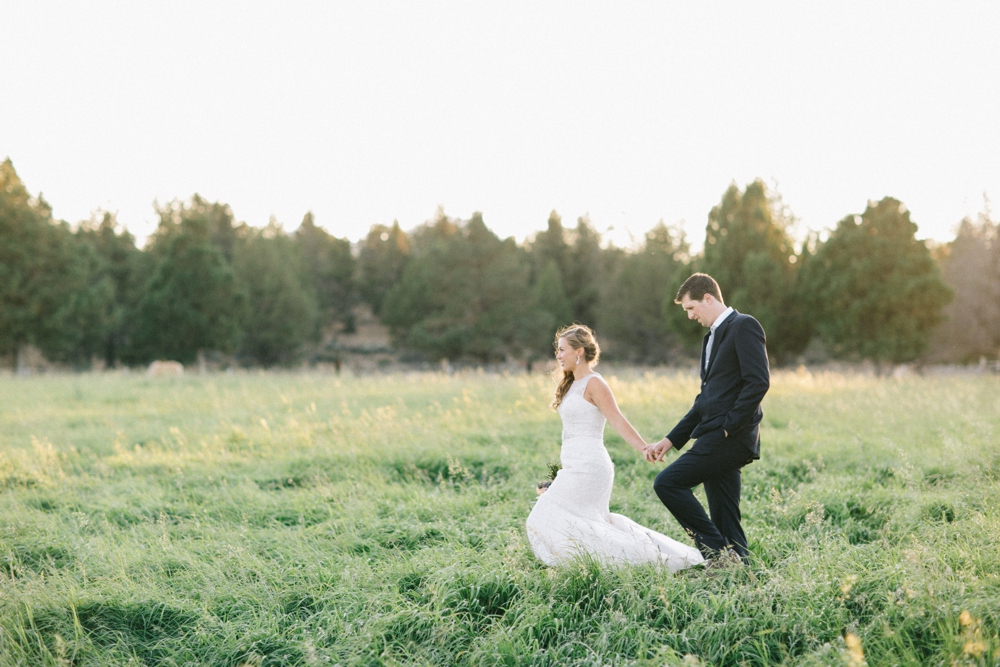 096_Wallace_Ranch_Bend_Oregon_Wedding_Photo.JPG