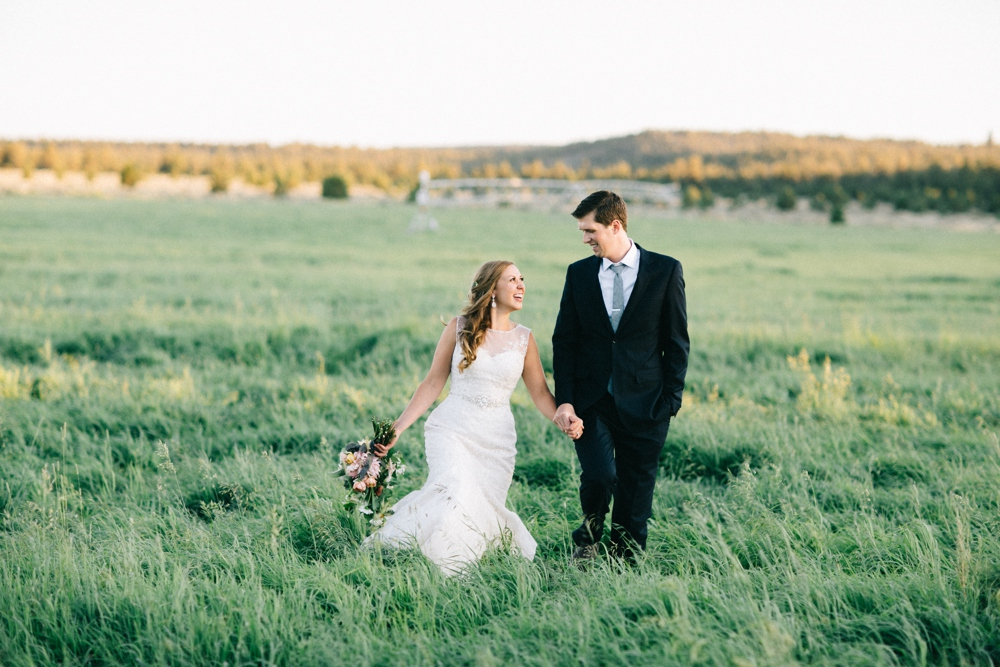 097_Wallace_Ranch_Bend_Oregon_Wedding_Photo.JPG