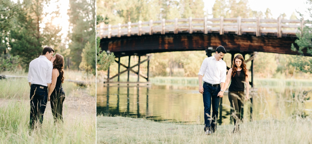 102_Sunriver_Oregon_Engagement_Session_Photo.JPG
