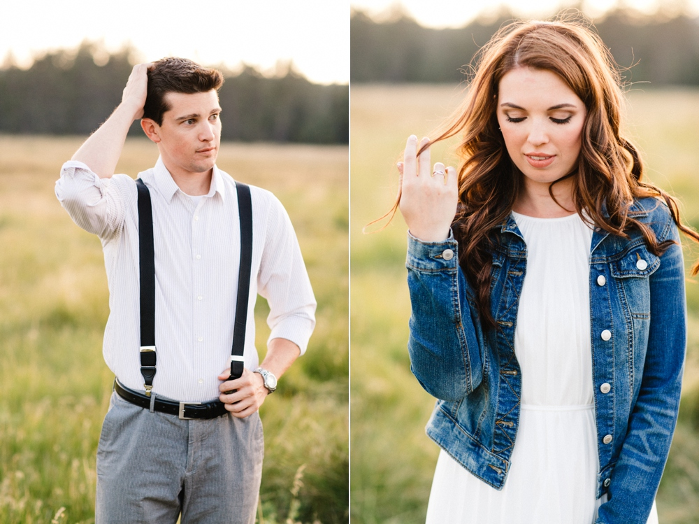 106_Sunriver_Oregon_Engagement_Session_Photo.JPG