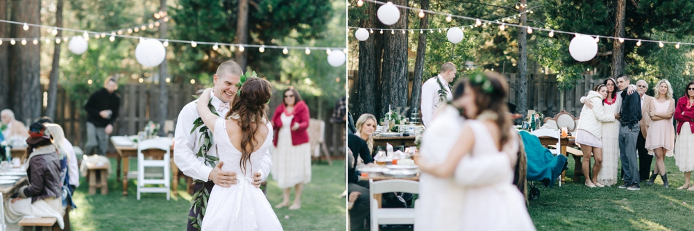 131_Sunriver_Oregon_Wedding_Photo.JPG