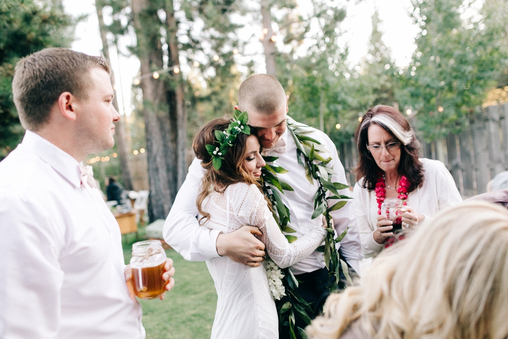 134_Sunriver_Oregon_Wedding_Photo.JPG