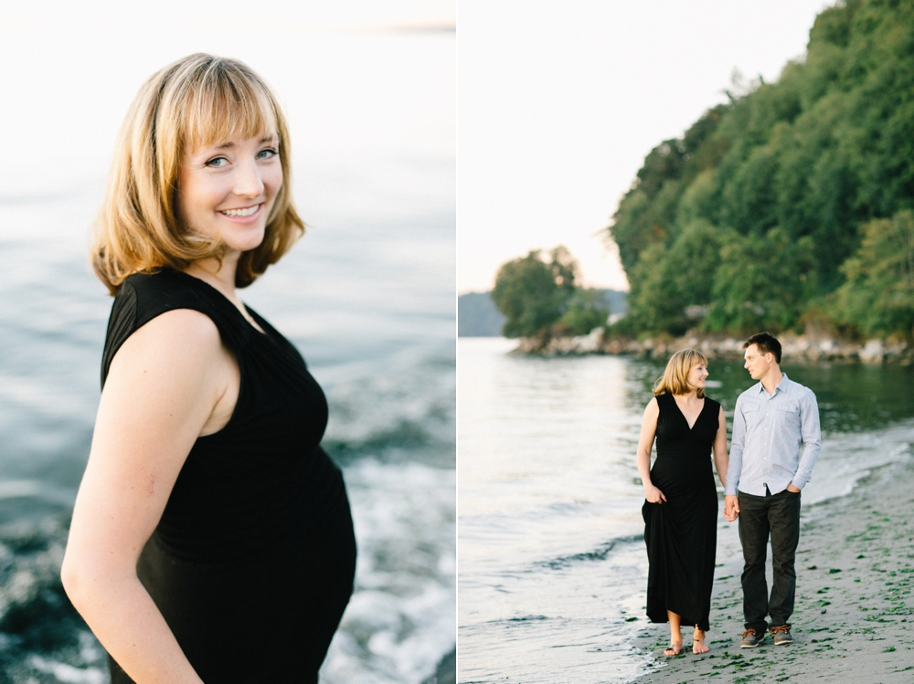 140_Golden_Gardens_Beach_Seattle_Washington_Maternity_Photo.JPG