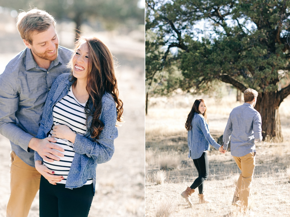 146_Bend_Oregon_Maternity_Session_Photo.JPG