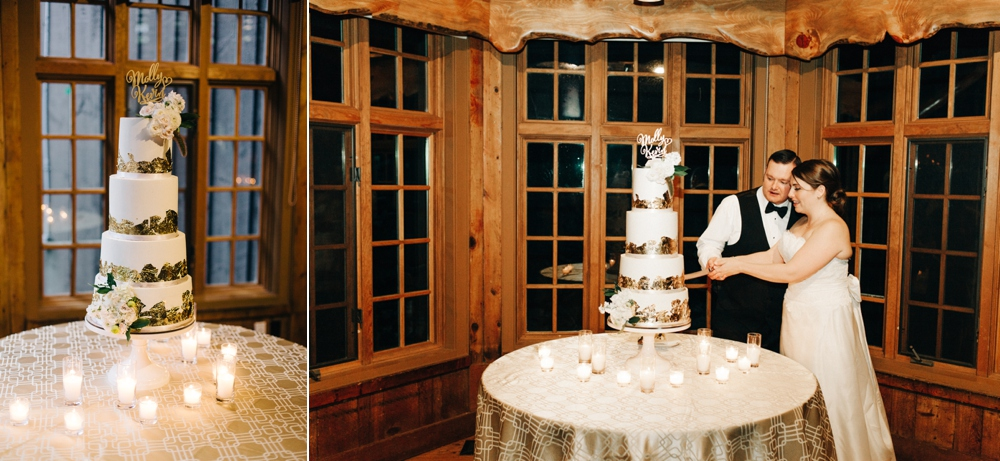 165_Sunriver_Resort_Sunriver_Oregon_Wedding_Photo.JPG