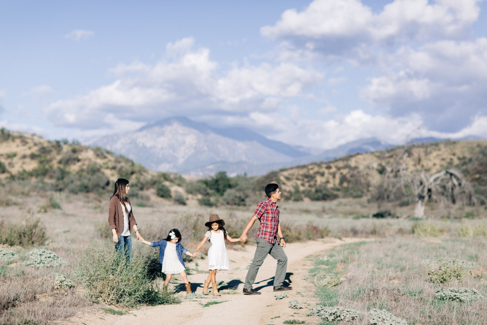 169_Redlands_California_Family_Session_Photo.JPG