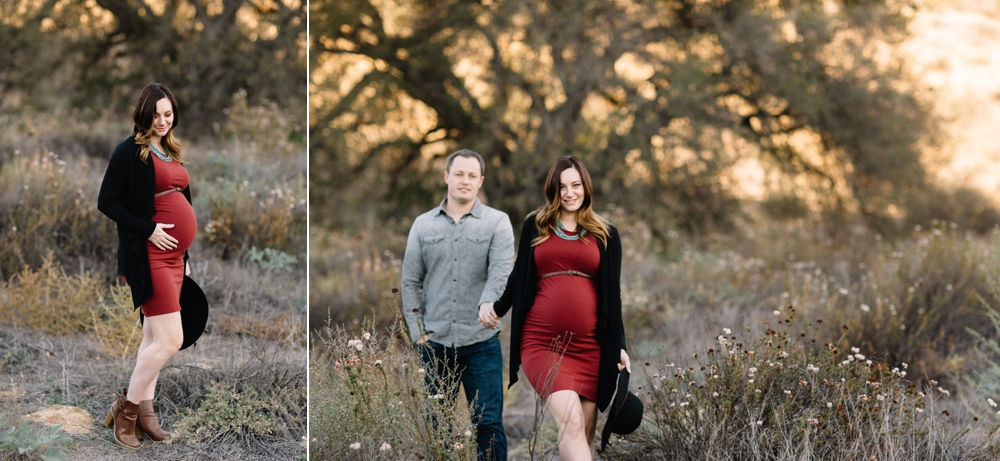 193_Oakmont_Park_Redlands_California_Maternity_Session_Photo.JPG