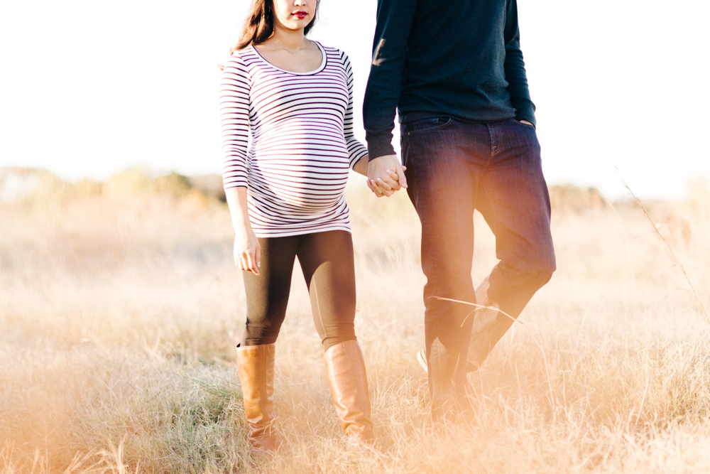 200_Edmond_Oklahoma_Maternity_Session_Photo.JPG