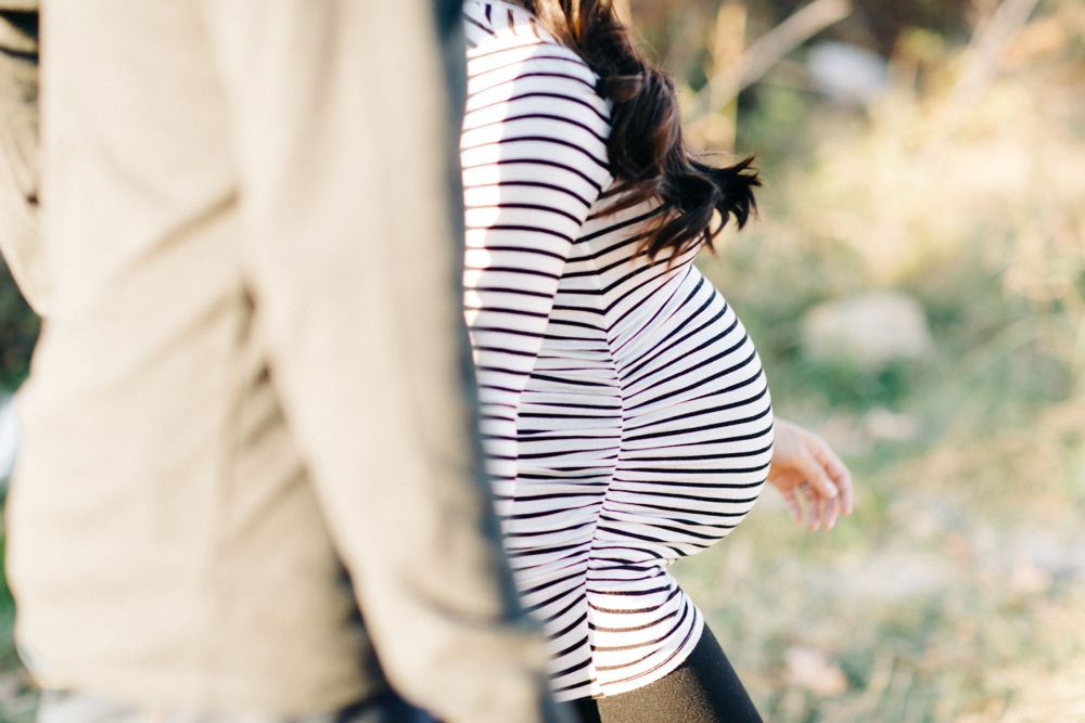 199_Edmond_Oklahoma_Maternity_Session_Photo.JPG