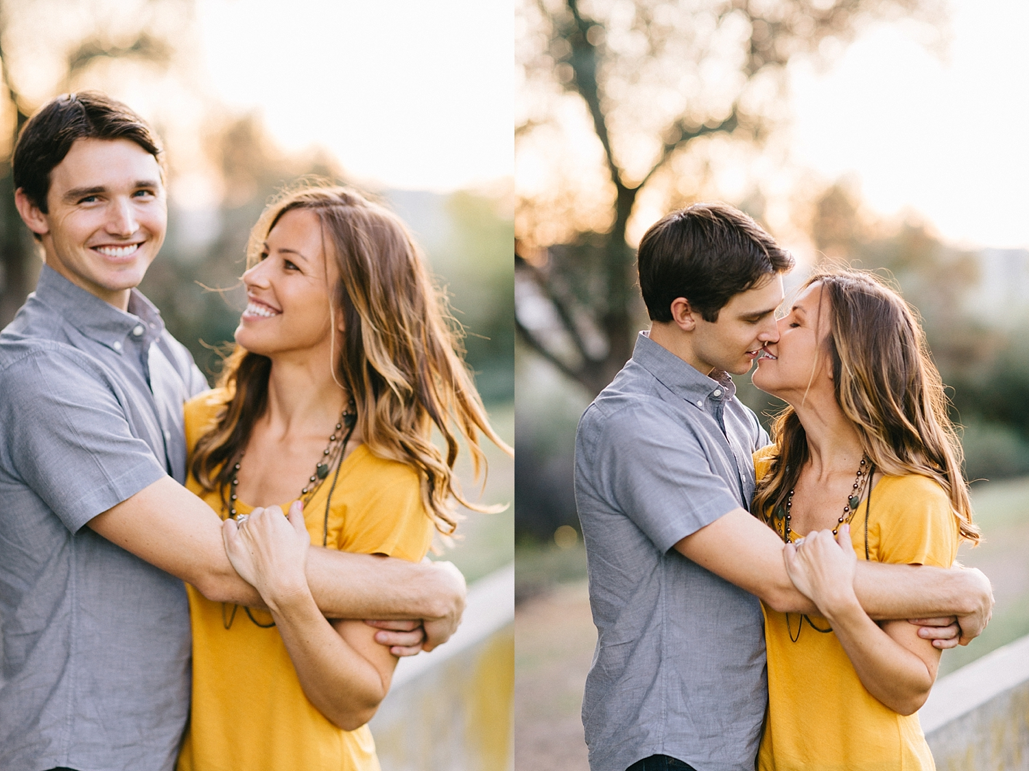 08_Griffith_Park_Los_Angeles_California_Engagement_Session_Photo.JPG