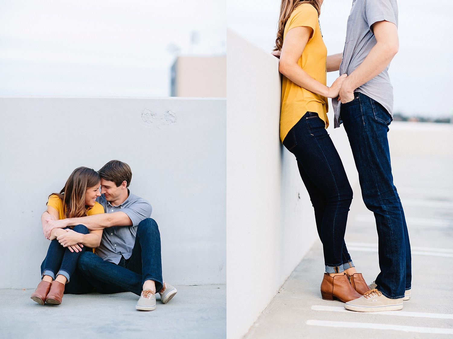 10_Griffith_Park_Los_Angeles_California_Engagement_Session_Photo.JPG