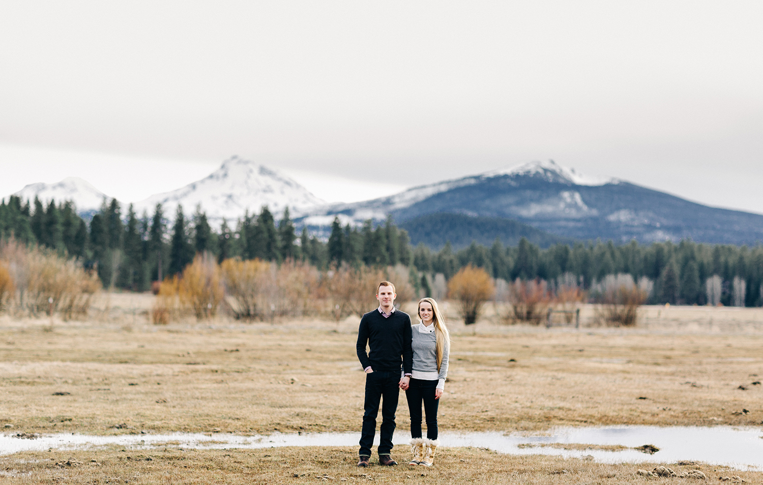 04_Black_Butte_Ranch_Sisters_Oregon_Engagement_Photo.JPG