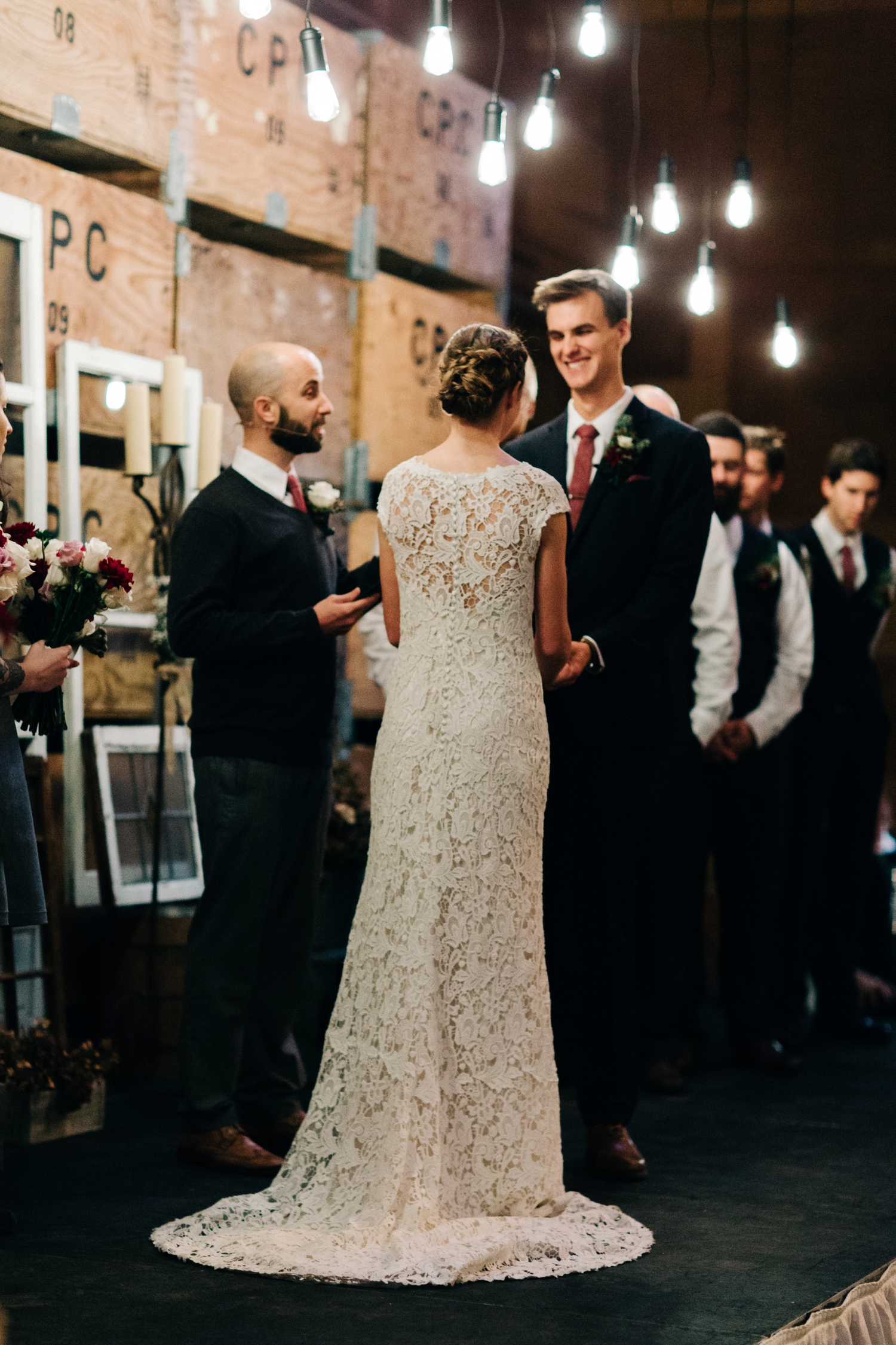 Mighty_Tieton_Yakima_Washington_Wedding_Photo_28.JPG