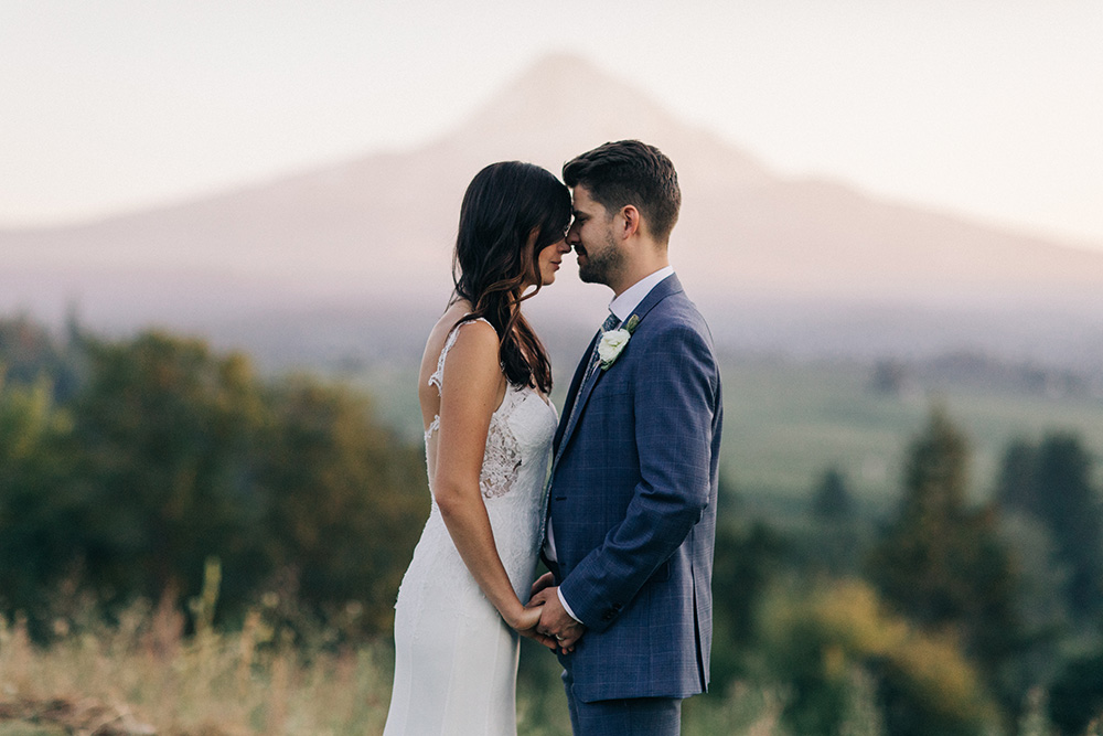 Mt_Hood_Organic_Farms_Hood_River_Oregon_Wedding_Photo_02.JPG