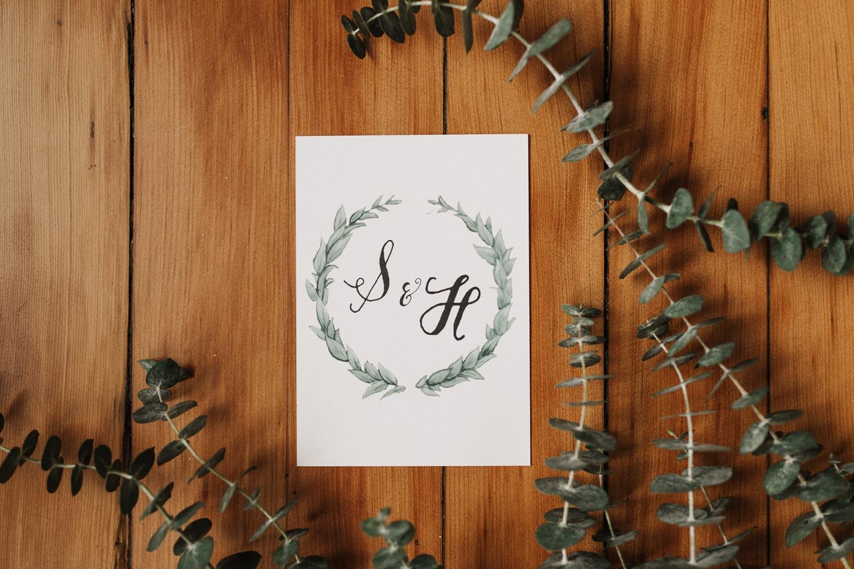 Basic-Invite-Cards-Wedding-Photo-01.JPG