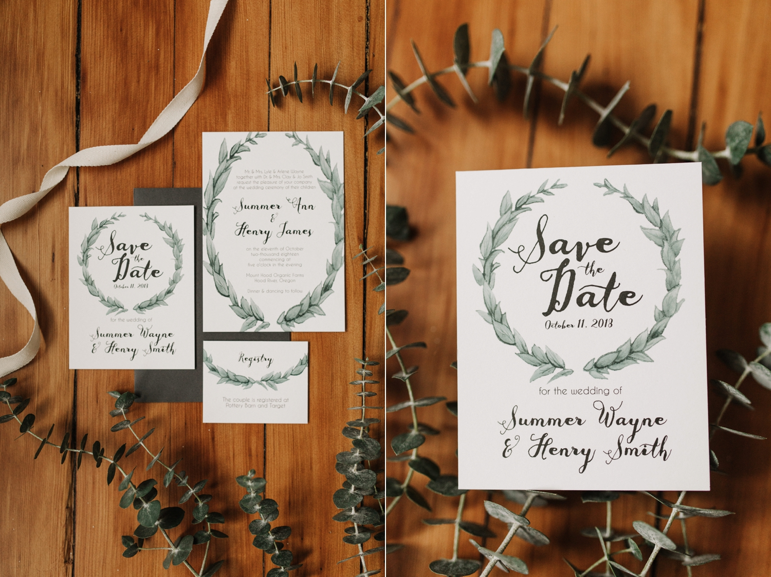 Basic-Invite-Cards-Wedding-Photo-05.JPG